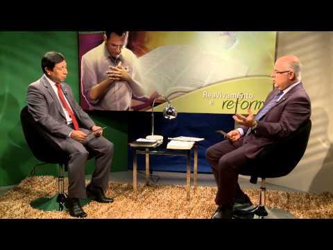 #04 Esboço da Escola Sabatina – Testemunho e Serviço: o fruto do reavivamento 3º Trim/2013