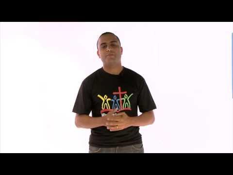 Adolescentes – Treinamento – 3o Trimestre 2013