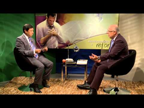 #05 Esboço da Escola Sabatina – Obediência: fruto do reavivamento 3ºTrim/2013
