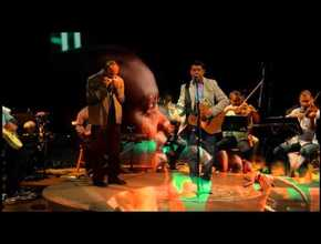 Videoclipe: Grande Memorial – Marquinhos Maraial
