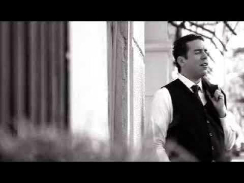 Esconderijo – DVD Salmos Daniel Ludtke