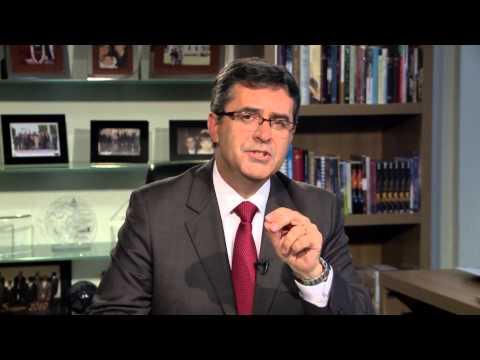 #3 Falando de Esperança – Os adventistas e o meio ambiente