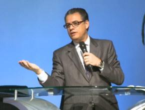 Meditação: As estratégia de Comunicação de Jesus – Marlon Lopes