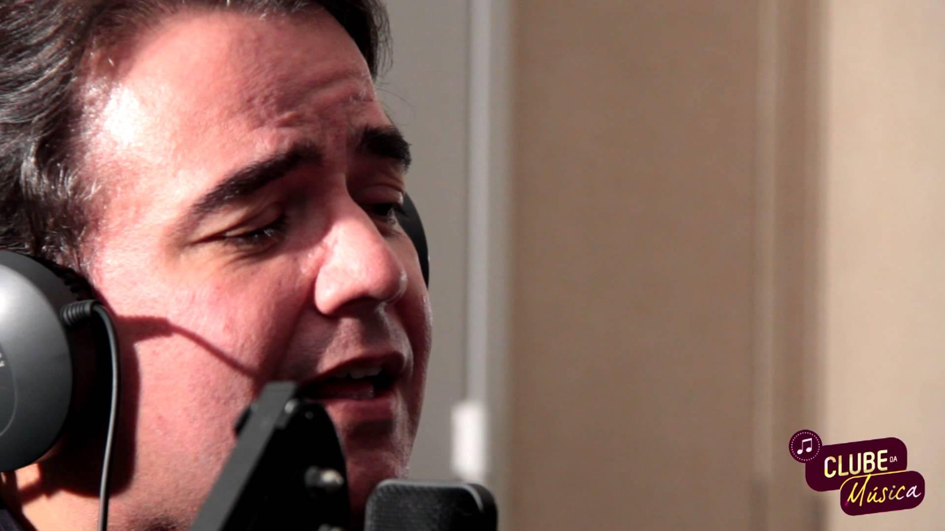 Fernando Iglesias – Medley 10 anos