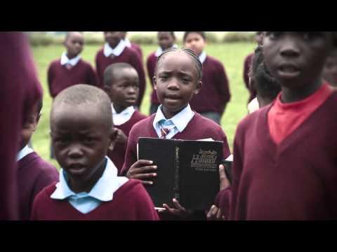 Toques de Esperança – Serviço Voluntário Adventista