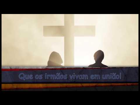 Videoclipe ECF #3 Quão Bom | Igreja Adventista