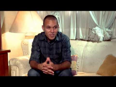 Testemunho de Daniel Bento – Ex-drogado | Igreja Adventista