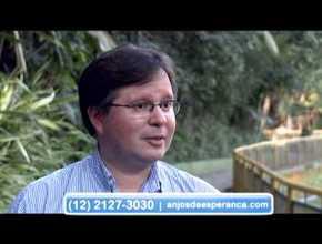 Julio H. Medrano – Testemunho | Igreja Adventista