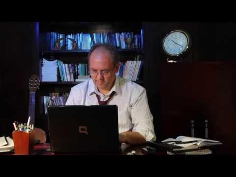 #2 Perigos em Rede para os homens – Quebrando o silêncio 2013