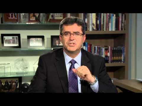 #6 Falando de Esperança – Os adventistas e o consumismo