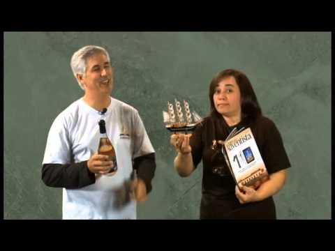 ECMH – Dinâmica aula 9b