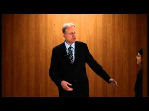 ECMH – Minha Igreja se organizou
