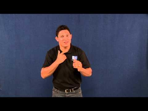 Libras – Discernimento: a salvaguarda do reavivamento – 17 a 24 de agosto