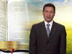 Salmos – RPSP – Plano de leitura da Bíblia da Igreja Adventista