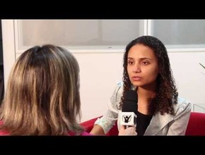 Notícias Adventistas – Perigos em rede – Karyne Correia