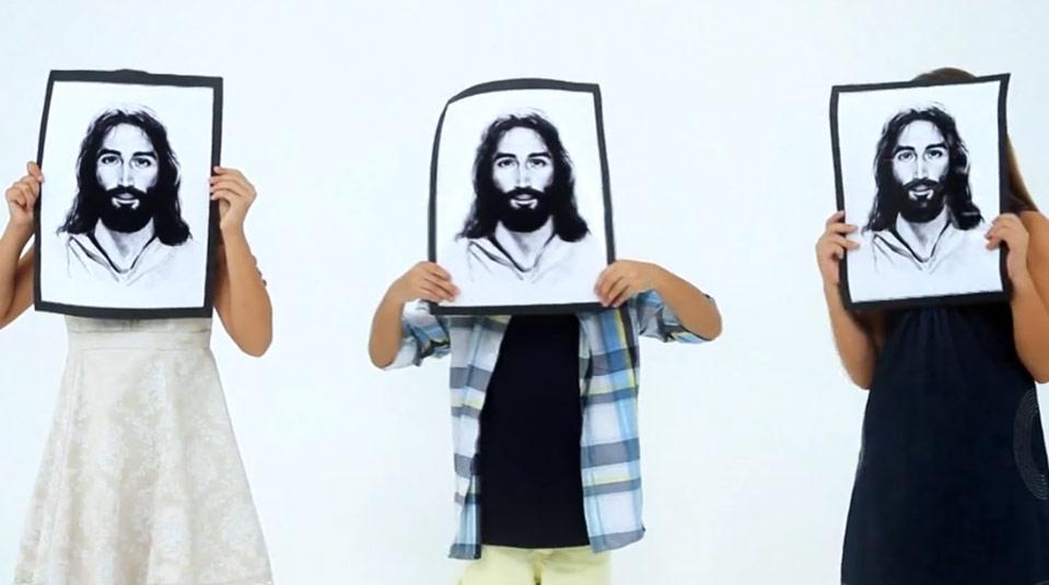 Spot: Crianças Solidárias – ADRA