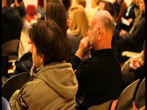 05/Out Direção de Deus | Informativo das Missões 4º trim/2013