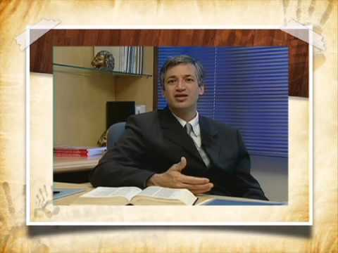 #11 Qual é o dia de Deus: Guia de Estudos – Levando Esperança