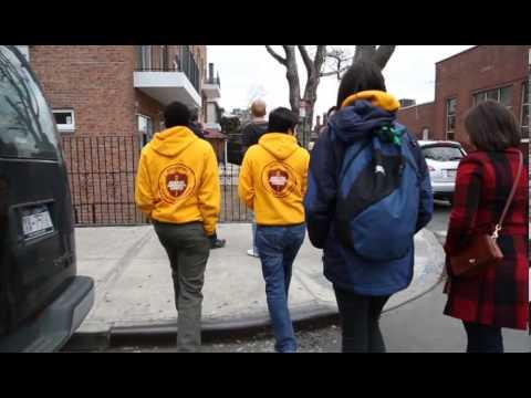 21/Set Informativo Mundial das Missões: Nova Iorque 2013 3º Trim/2013