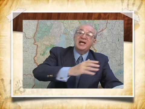 #9 Como funciona o julgamento de Deus: Guia de Estudos – Levando Esperança