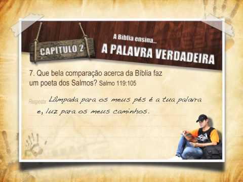 """Guia de estudos bíblicos interativo """"Levando Esperança"""" – Missão Calebe"""