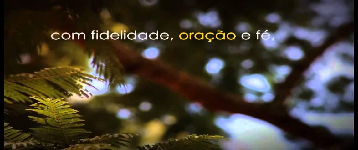 Instrumental: Discípulo de fé – 160 anos da Escola Sabatina | Igreja Adventista