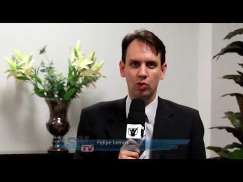 Notícias Adventistas – Produções cinematográficas adventistas – Pr. Williams Costa Jr.
