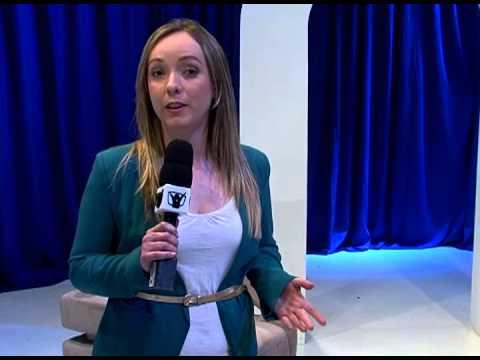 Participação do Dr. Rodrigo Silva na TV Aparecida