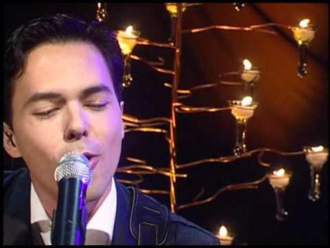 Os Meus Lábios Te Louvam – DVD Salmos
