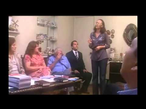 Margarida da Silva – Testemunhos Missionários Brasil | Igreja Adventista