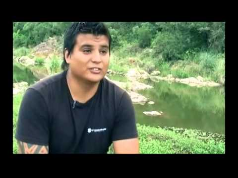 Marcos Ramos – Testemunhos Missionários Argentina | Igreja Adventista