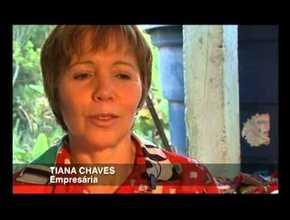 Antonieta e Tiana – Testemunhos Missionários | Igreja Adventista