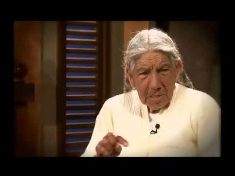 Leandra Grájeda – Testemunhos Missionários Bolívia | Igreja Adventista