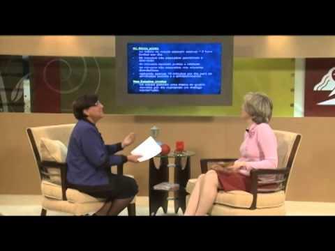 Parte II Atividades – Curso de Liderança para Mulheres Nível III