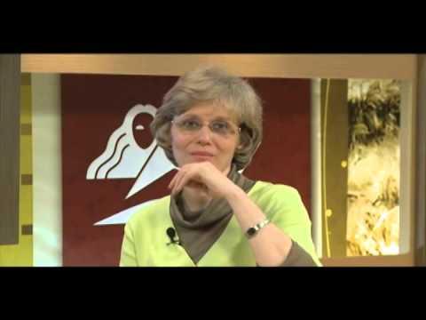 Parte III / Hospitalidade Bíblica – Curso de Liderança para Mulheres Nível III