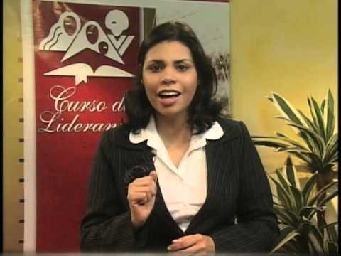 Companheirismo – Curso de Liderança para Mulheres Nível III