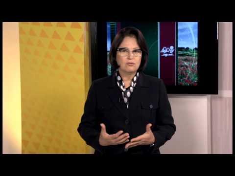 Natureza dos Relacionamentos – Curso de Liderança para Mulheres nível IV | Igreja Adventista
