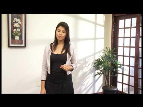Modelo de Liderança de Jesus – Curso de Liderança para Mulheres nível IV