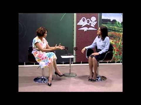 Líderes mulheres na Bíblia – Curso de Liderança para Mulheres nível IV | Igreja Adventista