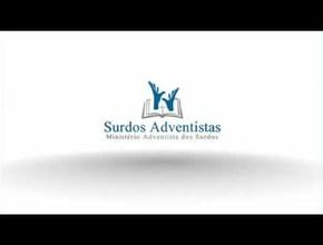 Libras – Expiação: oferta da purificação – 26 a 2 de novembro
