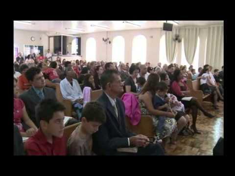Classe Bíblica na Escola Sabatina – Testemunhos Missionários | Igreja Adventista