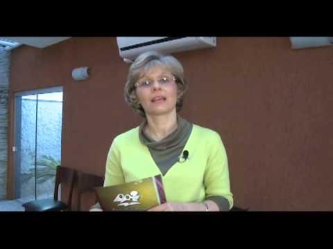 Hospitalidade para as crianças – Curso de Liderança para Mulheres Nível III