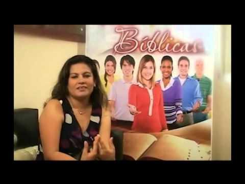 Importância da Classe Bíblica – Testemunhos Missionários | Igreja Adventista