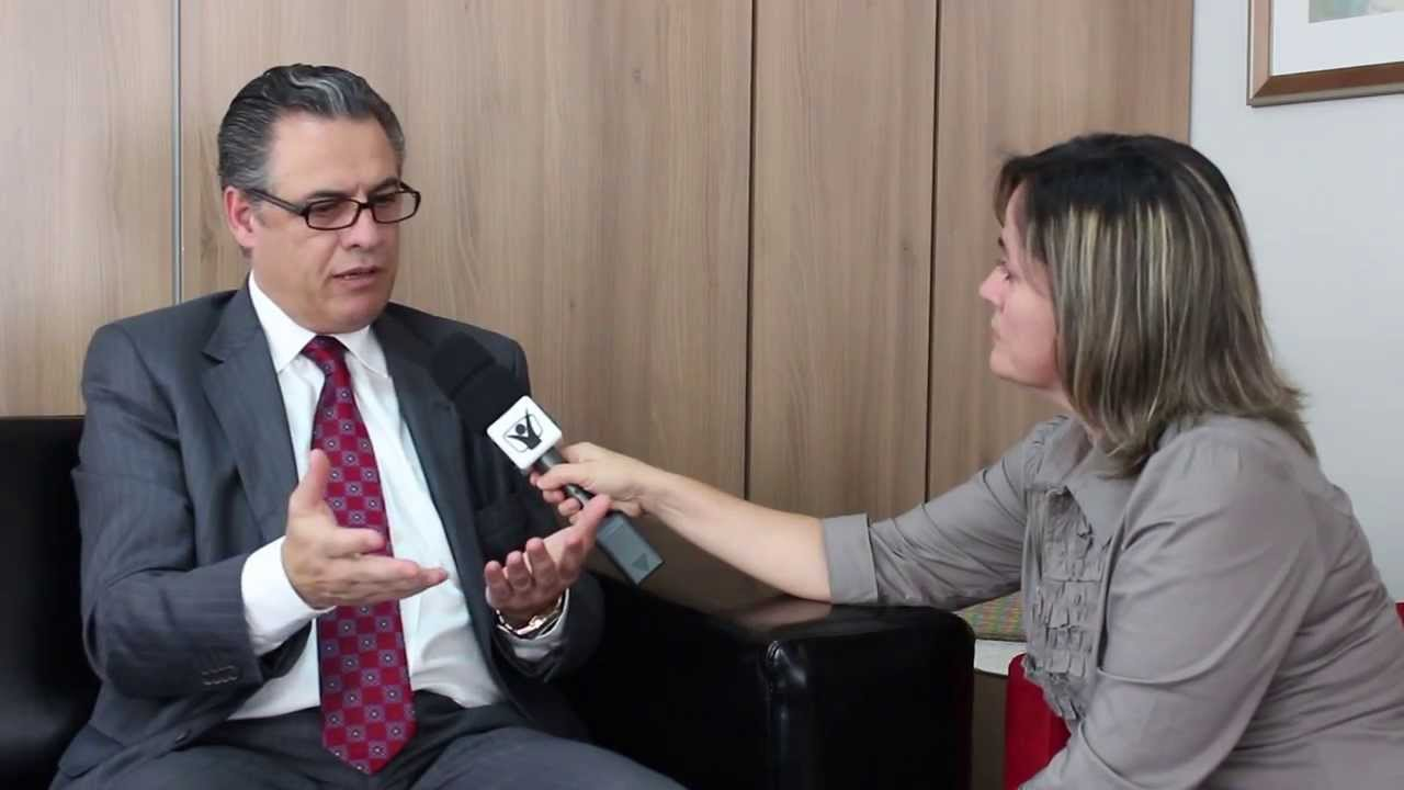 Notícias Adventistas – Dízimos e ofertas – Pastor Marlon Lopes