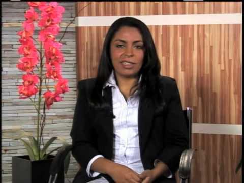 Relacionamentos com Colegas – Curso de Liderança para Mulheres Nível III