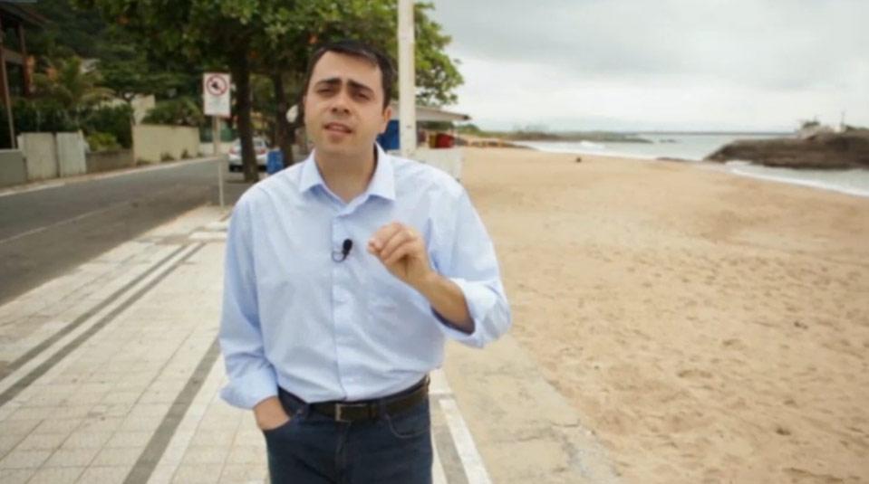 Relatos de Pequenos Grupos na União Sul Brasileira – IV Fórum de Pequenos Grupos