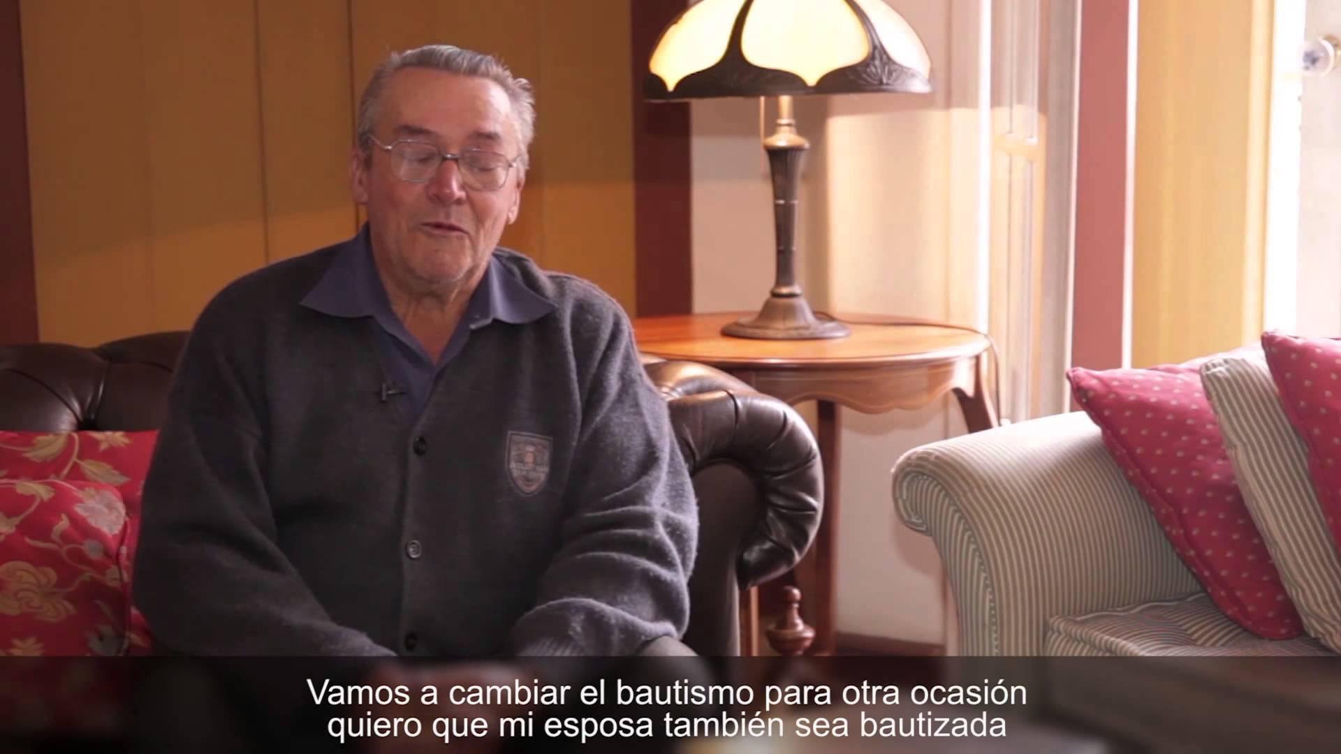 José Domingos – USeB