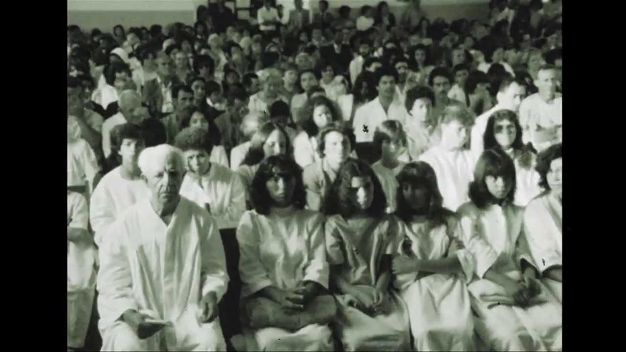 História da Associação Paulistana