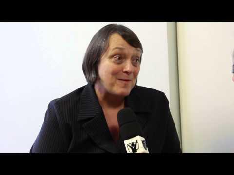 Notícias Adventistas – Novidades do Ministério da Criança – Graciela Hein