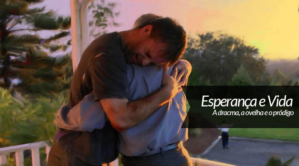 Sermão 5 – Esperança e Vida – A Última Esperança